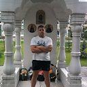 Фотография мужчины Popov, 37 лет из г. Смоленск