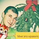 Фотография мужчины Денис, 36 лет из г. Уфа