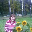 Фотография девушки Олена, 55 лет из г. Тячев