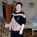 Фотография девушки Оля, 35 лет из г. Починок