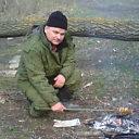 Фотография мужчины Владимир, 47 лет из г. Каменск-Шахтинский