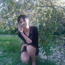 Фотография девушки Вика, 33 года из г. Синельниково