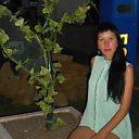 Фотография девушки Олеся, 24 года из г. Анапа