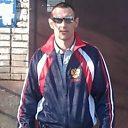 Фотография мужчины Виталий, 38 лет из г. Бийск