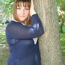 Фотография девушки Татьяна, 38 лет из г. Вологда