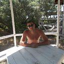 Фотография мужчины Александр, 29 лет из г. Малин