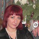 Фотография девушки Маргарита, 45 лет из г. Орел
