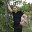 Фотография мужчины Антон, 29 лет из г. Медногорск