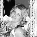Фотография девушки Тамара, 37 лет из г. Лунинец