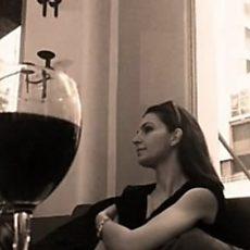 Фотография девушки Сария, 30 лет из г. Ростов-на-Дону