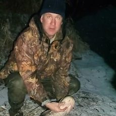 Фотография мужчины Жора, 41 год из г. Чита
