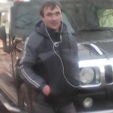 Фотография мужчины Дима, 34 года из г. Нижний Новгород