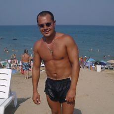 Фотография мужчины Андрей, 30 лет из г. Полтава