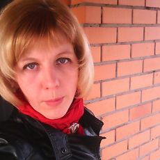 Фотография девушки Маришка, 33 года из г. Пинск