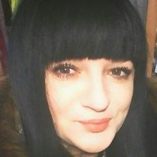 Фотография девушки Юлия, 36 лет из г. Новочеркасск