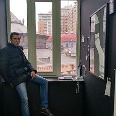 Фотография мужчины Маленькийпринц, 30 лет из г. Киев