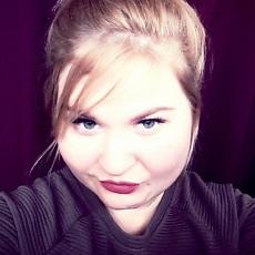 Фотография девушки Tata, 23 года из г. Славянск-на-Кубани