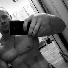 Фотография мужчины Dimasikwww, 26 лет из г. Минск