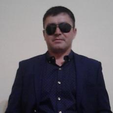 Фотография мужчины Akram, 35 лет из г. Москва