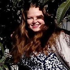 Фотография девушки Елена, 32 года из г. Адлер