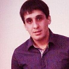 Фотография мужчины Valera, 30 лет из г. Шахты