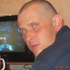 Фотография мужчины Vlad, 36 лет из г. Отрадный