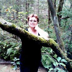 Фотография девушки Лариса, 53 года из г. Нижний Новгород