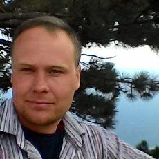 Фотография мужчины Александр, 35 лет из г. Улан-Удэ
