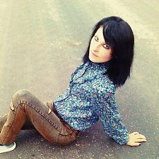 Фотография девушки Анжела, 21 год из г. Ивье