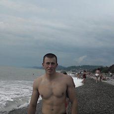 Фотография мужчины Один, 30 лет из г. Курганинск