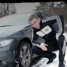 Фотография мужчины Brodyaga, 33 года из г. Могилев