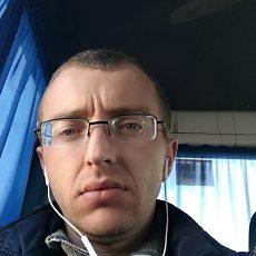 Фотография мужчины Иван, 33 года из г. Гомель