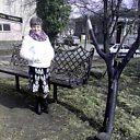 Фотография девушки Твое Солнышко, 48 лет из г. Конотоп
