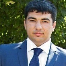 Фотография мужчины Джонни, 36 лет из г. Москва