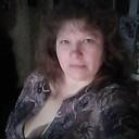 Фотография девушки Ядан, 44 года из г. Очеретино