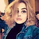 Фотография девушки Яна, 18 лет из г. Санкт-Петербург