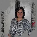 Фотография девушки Марина, 47 лет из г. Покров