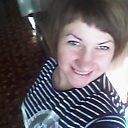 Фотография девушки Елена, 36 лет из г. Выкса