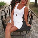 Фотография девушки Оксана, 35 лет из г. Городенка