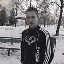 Фотография мужчины Гость, 25 лет из г. Мосты