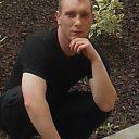 Фотография мужчины Николай, 28 лет из г. Москва