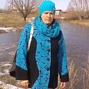 Фотография девушки Анна, 34 года из г. Мамонтово