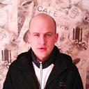 Фотография мужчины Vladimir, 34 года из г. Дунай