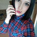 Фотография девушки Александра, 18 лет из г. Барановичи