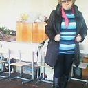 Фотография девушки Варвара, 46 лет из г. Каховка