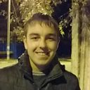 Фотография мужчины Сергей, 21 год из г. Елец