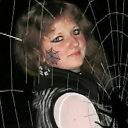 Фотография девушки Натали, 25 лет из г. Лебедин