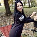 Фотография девушки Ксюша, 39 лет из г. Рославль