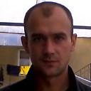 Фотография мужчины Сергей, 35 лет из г. Юрга