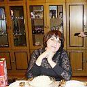 Фотография девушки Мария, 40 лет из г. Оренбург
